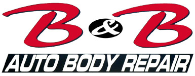 B & B Auto Body Repair provides body shop services for auto body repair, collision repair, auto glass replacement, hail damage repair, auto body refinishing & restoration services from their auto body repair shop in faribault, Minnesota.